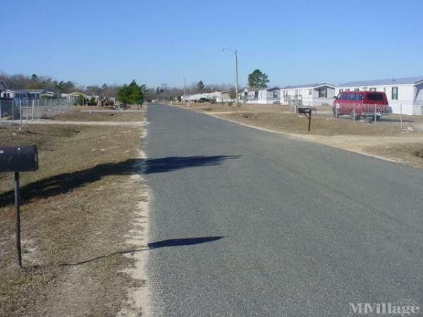 Photo of Deerfield Farm, Saint Pauls, NC