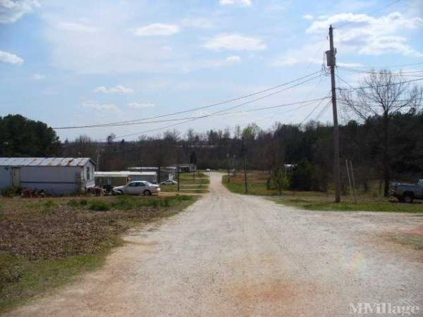 Photo 1 of 2 of park located at 220 Ponder Rd Greer, SC 29651