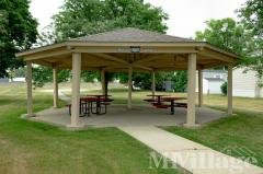 Photo 5 of 8 of park located at 5150 Rudgate Boulevard Sterling Heights, MI 48310