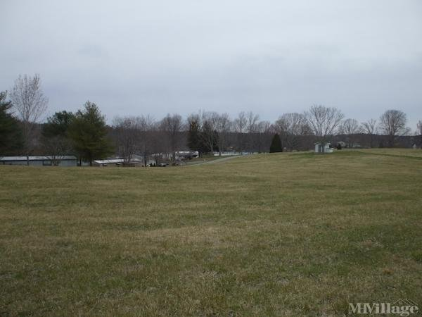 Photo of Homestead Mobile Home Park, Moneta, VA