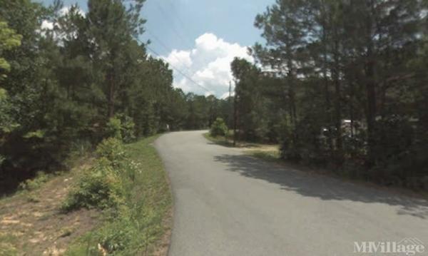 Photo of Red Top Mountain Estates, Acworth, GA