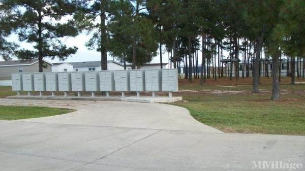Photo of Summerville MHC, Lumberton, TX