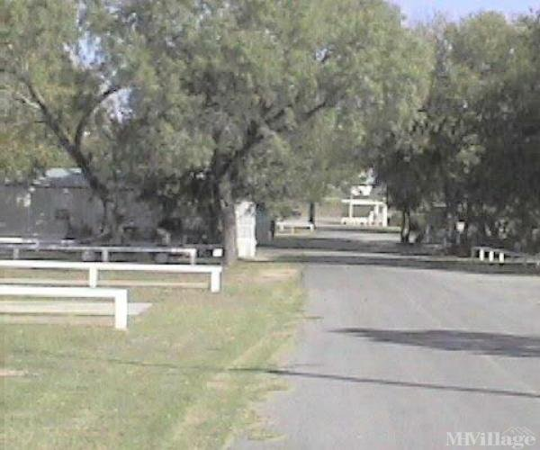 Photo of Rustic Oaks Park, San Antonio, TX