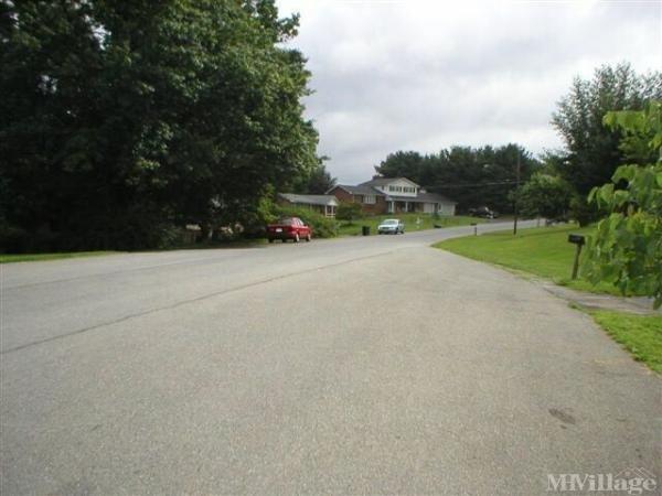 Photo of Altas Acres, Asbury WV