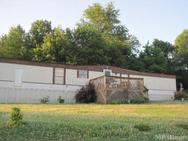 Photo of Cole Mobile Home Park, Gaffney, SC