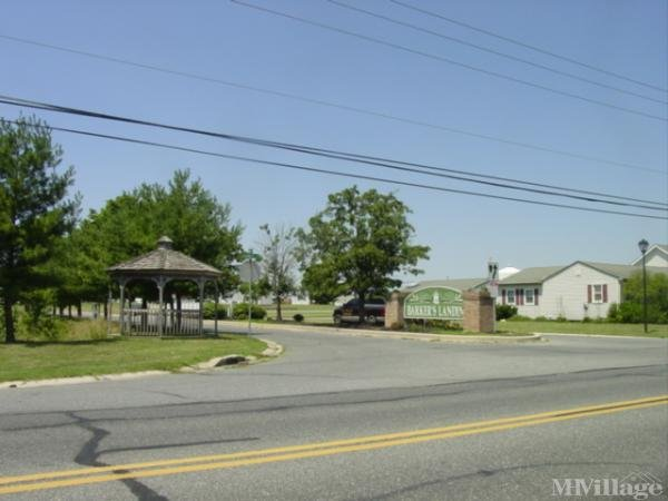 Photo 1 of 2 of park located at 126 Jury Rd Magnolia, DE 19962