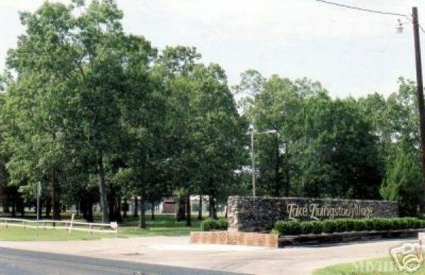 Photo of Lake Livingston Village, Livingston, TX