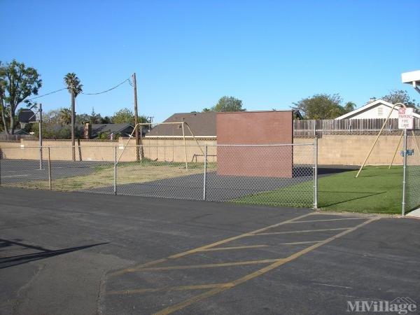 Photo of Rancho Mobile Estates, Goleta, CA