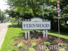 Photo 1 of 15 of park located at 1901 Fernwood Dr. Capitol Heights, MD 20743