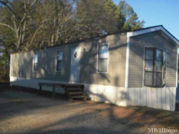 Photo of Walton Planned Community, Loganville, GA