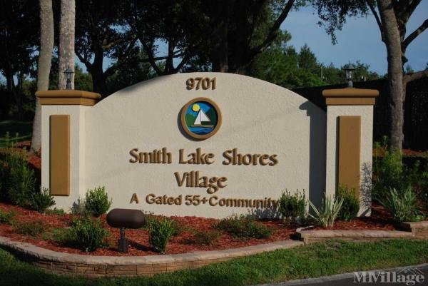 Photo of Smith Lake Shores Village, Belleview, FL