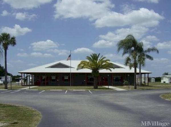 Photo of Little Willie's Rv Resort, Arcadia, FL