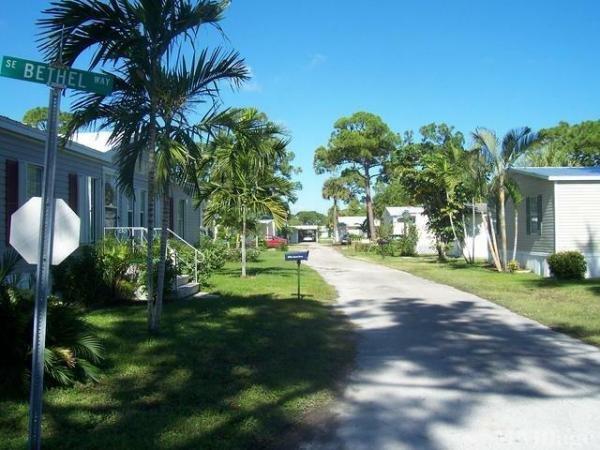 Photo of Sea Breeze Mobile Homeowners, Inc, Hobe Sound, FL