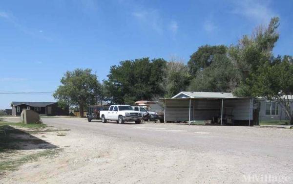 Photo of Miller Mobile Home Park, Idalou, TX