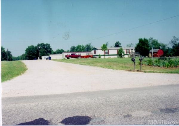 Photo of Oak Meadows, Youngsville, NC