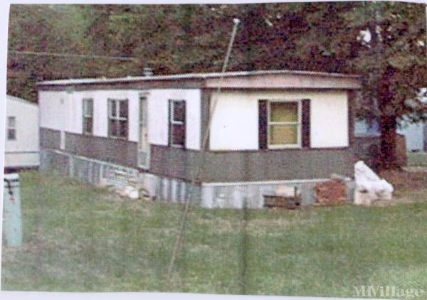 Photo of Whitehouse Mobile Home Park, Whitehouse, TX