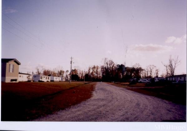 Photo of Houses Mobile Home Park, Lucama, NC