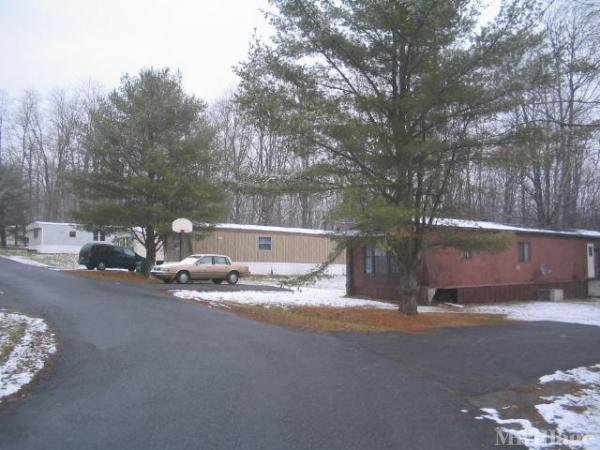 Photo 0 of 2 of park located at 1344 County Road 107 Fort Johnson, NY 12070