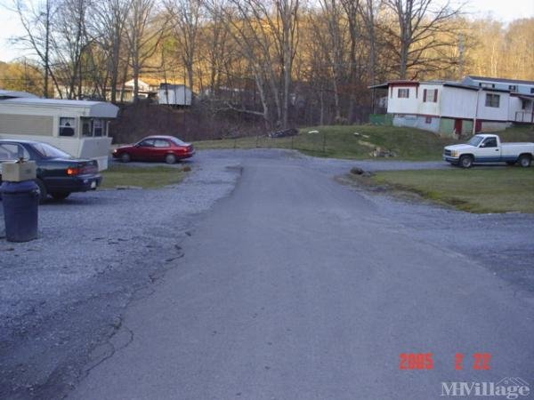 Photo 0 of 1 of park located at 185 Robbie Court Princeton, WV 24740