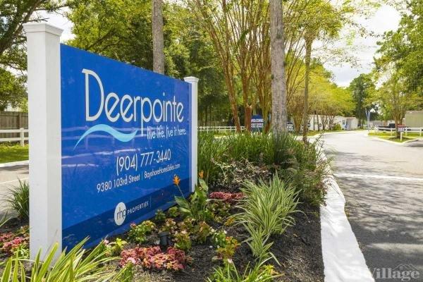 Photo of Deerpointe, Jacksonville, FL