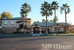 Photo 1 of 7 of park located at 6105 E Sahara Ave Las Vegas, NV 89142