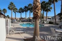 Photo 4 of 7 of park located at 6105 E Sahara Ave Las Vegas, NV 89142