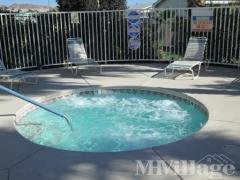 Photo 5 of 7 of park located at 6105 E Sahara Ave Las Vegas, NV 89142