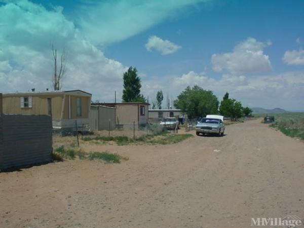 Photo of Mountain View Mobile Home Park, Los Lunas, NM