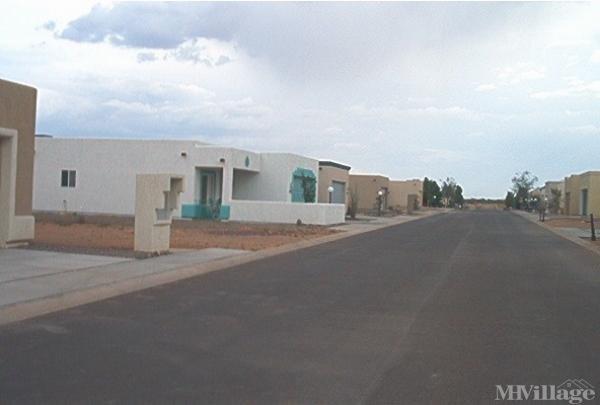 Photo of Vista View Resort, Sierra Vista, AZ