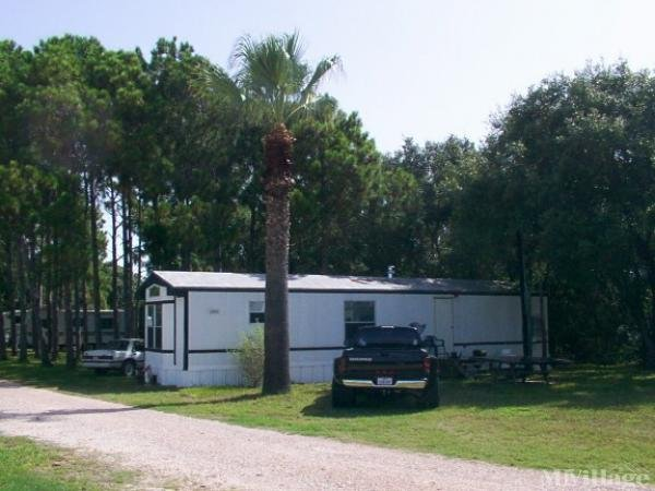 Photo of Quiet Lawn Rv Park, Rockport, TX