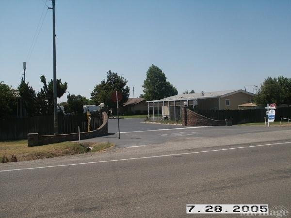 Photo 0 of 1 of park located at 10780 North Highway 99 Stockton, CA 95212