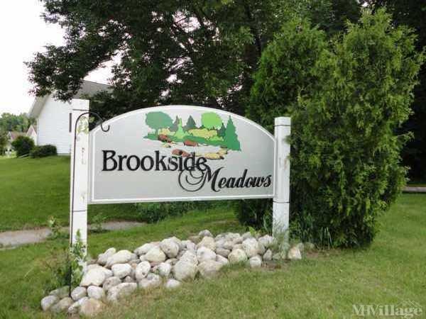 Photo of Brookside Meadows, Germantown, WI