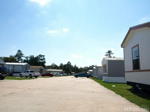 Photo of Kingston Manor, Porter, TX