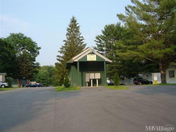 Photo 0 of 2 of park located at 228 Paisley Rd Ballston Spa, NY 12020
