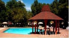 Photo 2 of 9 of park located at 1 Eldorado Court Saint Peters, MO 63376