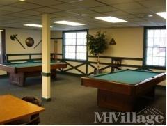 Photo 3 of 9 of park located at 1 Eldorado Court Saint Peters, MO 63376