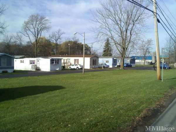 Photo 1 of 2 of park located at 405 Lake Shore Drive Canandaigua, NY 14424