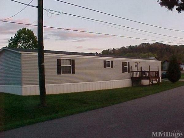 Photo of Adkins Mobile Home Park, Lavalette WV