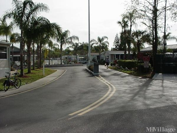 Photo of Panther's Walk, Naples, FL