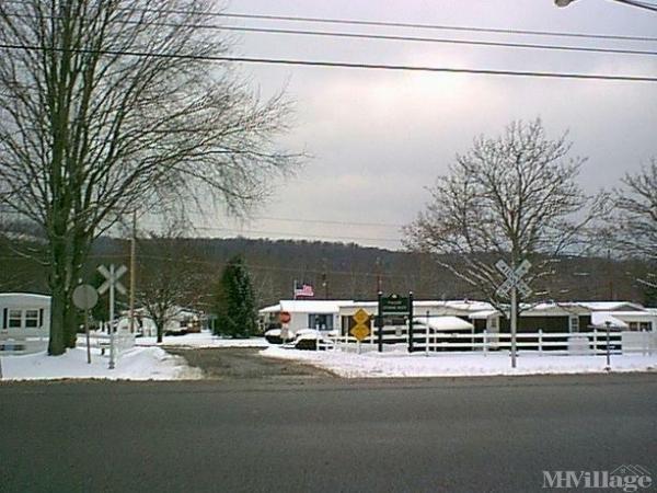 Photo 1 of 2 of park located at 3949 Rt 38 Owego, NY 13827