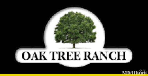 Photo of Oak Tree Ranch, Ramona, CA
