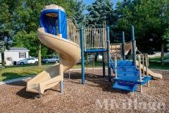 Photo 2 of 5 of park located at 43600 Park Drive West Clinton Township, MI 48036