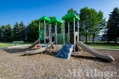 Photo 3 of 5 of park located at 43600 Park Drive West Clinton Township, MI 48036