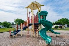 Photo 5 of 8 of park located at 440 60th Street SE Grand Rapids, MI 49548