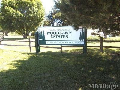 Mobile Home Park in Lincoln NE