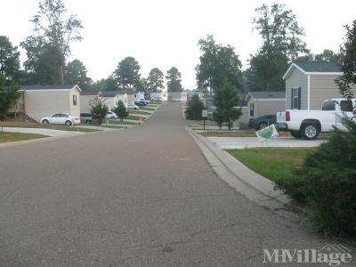 Diamond Mobile Home Park