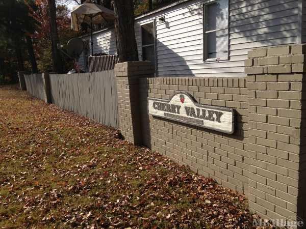 Photo of Cherry Valley Community, Sugar Hill, GA
