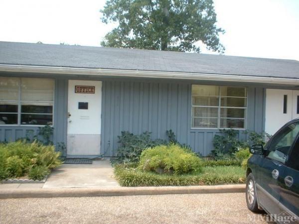 Photo of Scenic Acres, Lufkin TX