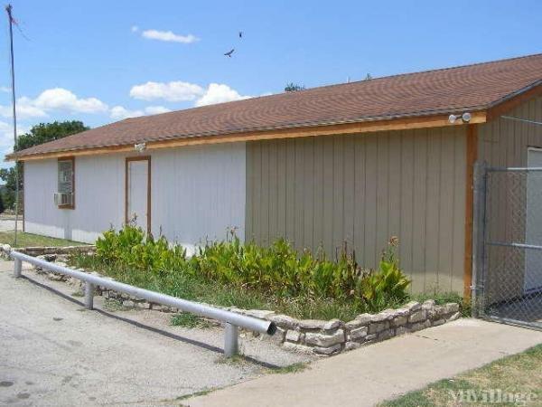 Photo of Western Lake Estates, Weatherford, TX