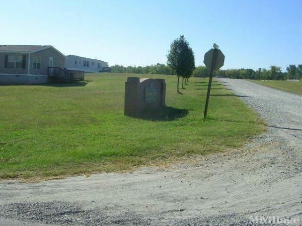 Photo of Thomas Acres, Milledgeville, GA